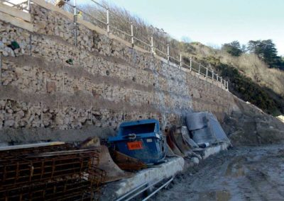 gabion-retaining-wall1