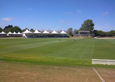 Hagley Cricket Oval, New Zealand 005